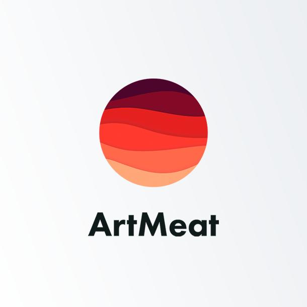 Artmeat